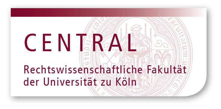 Die Bewerbung, Anforderungen an internationale Bewerbungen::CENTRAL